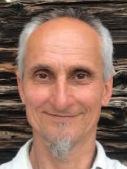 Kundalini 50 Plus, Harbhajan S., Rüdiger Schmitz Yogalehrer