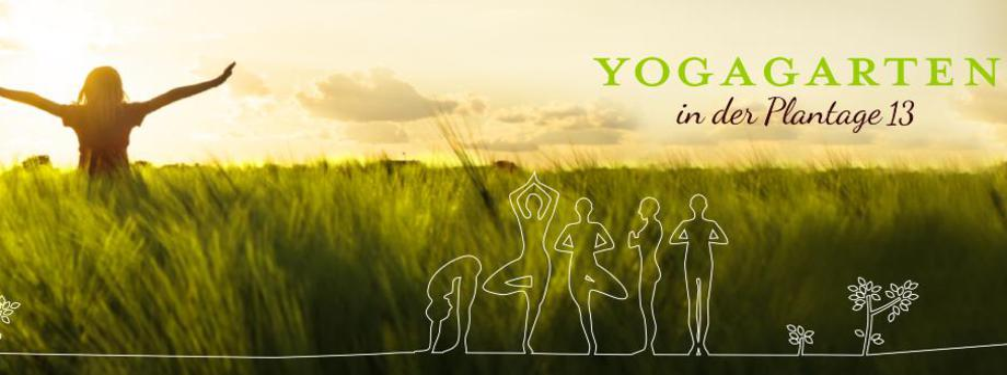 Kundalini Yoga Bremen, Plantage 13, Yoga Kurs Kundalini